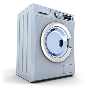 Diamond Bar washer repair service